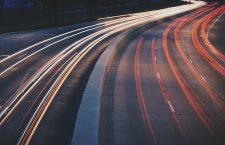 Overcoming Financial Inertia