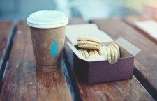 Sugar Makes You Fat (and may shorten your life)
