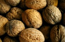 Walnuts: A Superfood