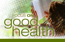 Vitamins for the Soul Webinar with Erica Nasby