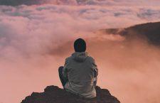 Stress Less and Start Living: Mindfulness Meditation, Part 2