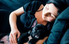 Stress Less and Start Living: The Sleep-Stress Cycle, Part 4